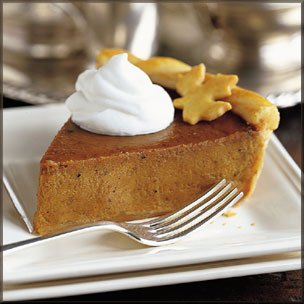 301082-Pumpkin-Pie