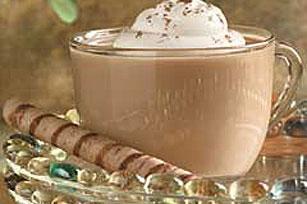 Eggnog_Coffee